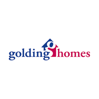 golding-homes