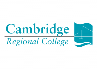 Cambridge_Regional_Coll