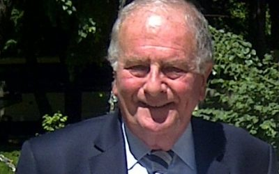 Sir Roger Gale Impressed By Learners at Go Train Margate
