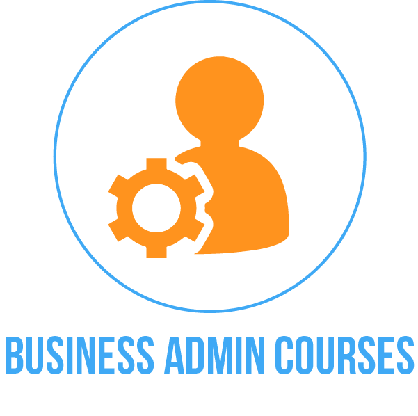 Business Admin Courses