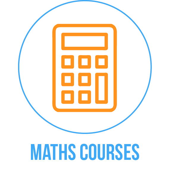 Maths Courses