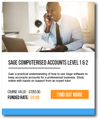 sage_accounting_course
