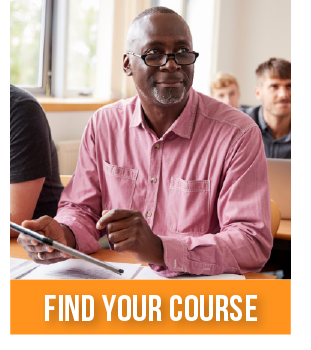 Find_your_course