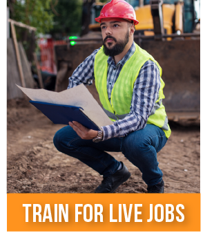train-for-jobs