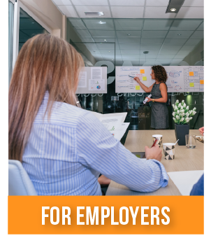 for-employers