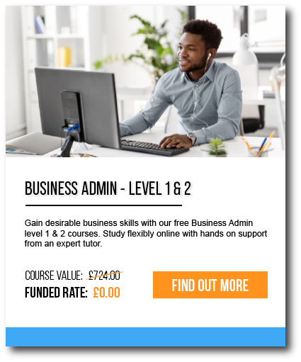 business_administration_course