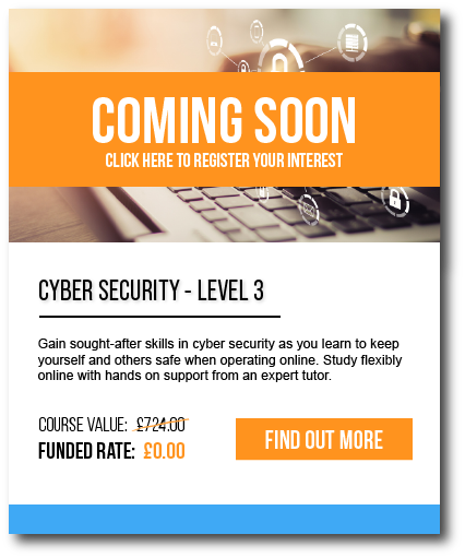 cyber_security_course