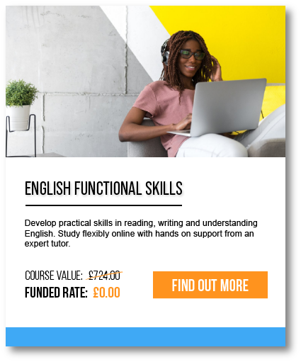 English_functional_skills_course