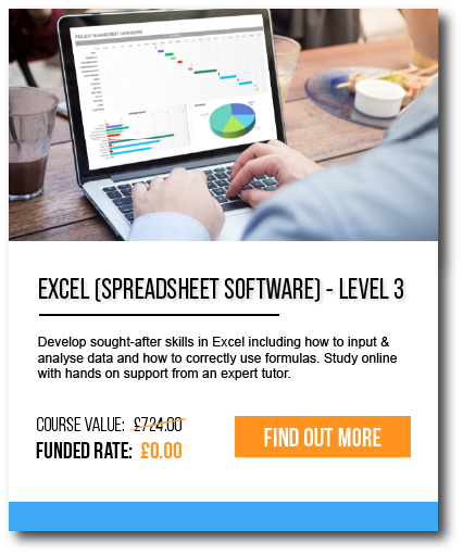 excel_course_free