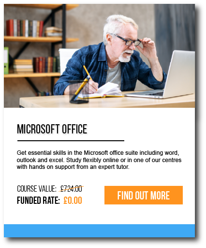 microsoft_office_free_course